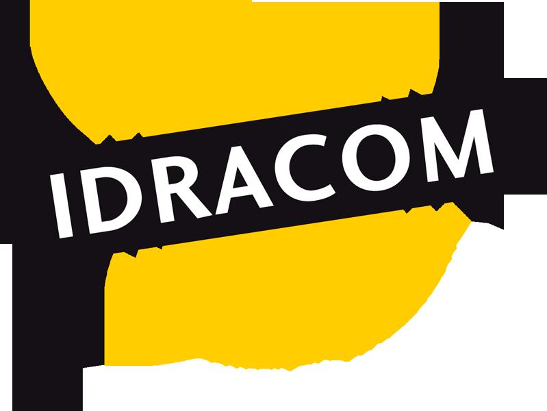 Idracom