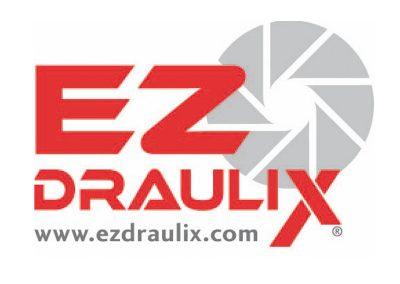 draulix