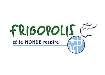frigopolis