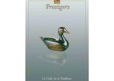 prestigers