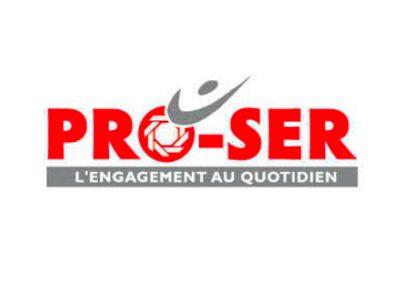 pro-ser