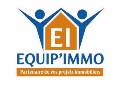 Logo-Equip'Immo