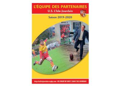EquipeUS-2020