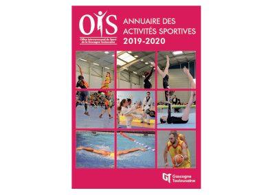 OIS-2020